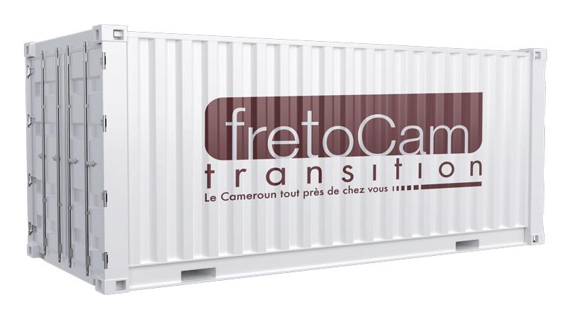Containeur-fretocam-hd